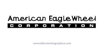 American Eagle Tires