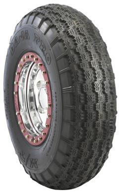 Baja Pro Tires