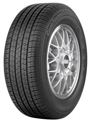 ContiTouringContact CH 95 Tires