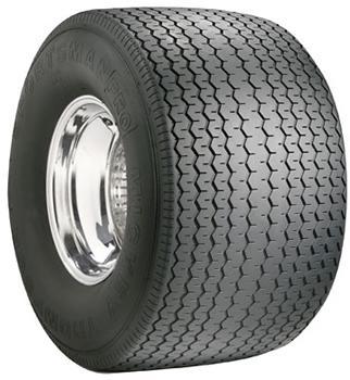 Sportsman Pro Tires