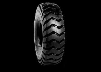RLS Industrial L-4 Tires
