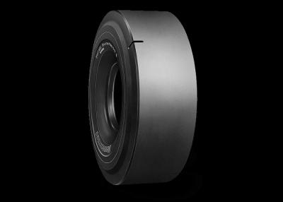 VSMS L5S Tires