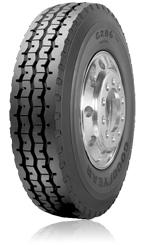 G286 Tires