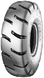 ELV-4/5A  Tires