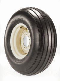 Dura-Life I-1 Tires