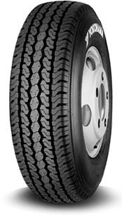 TY213A Tires