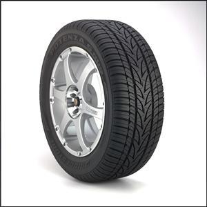 Potenza G009 Tires