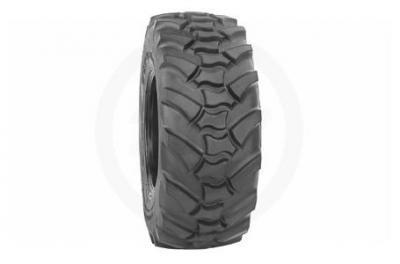 Duraforce RT Tires