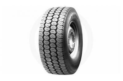 943W Tires