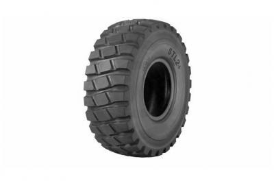 STL2+ E-3T L-3T Tires