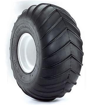 Chevron Tires