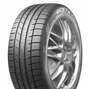 Ecsta LE Sport KU39 Tires