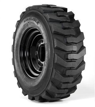 Guard Dog Tires