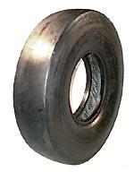 Superlug Smooth Tires